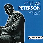 Oscar Peterson Fascinating Rhythm