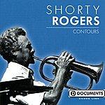 Shorty Rogers Contours