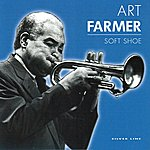 Art Farmer Soft Shoe