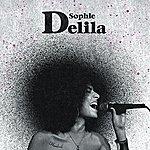 Sophie Delila Hooked