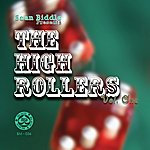 Sean Biddle The High Rollers Vol.1