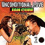 Jah Cure Unconditional Love (2-Track Single)
