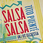 Tito Puente Salsa Salsa