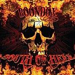 Boondox South Of Hell