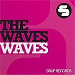 Waves Band Waves (Original Mix)