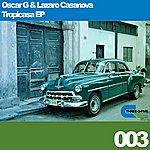 Oscar G. Tropicasa EP