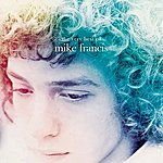 Mike Francis The Very Best Of Mike Francis