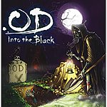 OD In To The Black