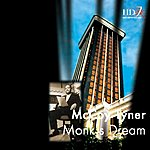 McCoy Tyner Monk's Dream