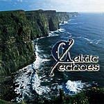 Bruce Kurnow Celtic Echoes
