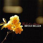 Bryan Beller Thanks In Advance