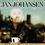 Jan Johansen Till Dig (Single)