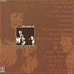 The Superstars The Music Of The Carpenters