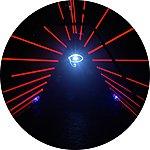 P.M. Earthbeat/Lazer Ray