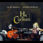 Al Di Meola He & Carmen