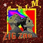 Tim Zigzag