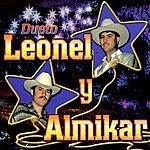 Leonel Leonel Y Almikar