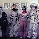Bubble Seconds