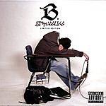 B Struggling (Limited Edition)