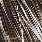Bruno Sanfilippo Piano Textures 2