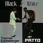 Patto Black & White 2010 (6-Track Maxi-Single)
