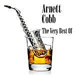 Arnett Cobb The Very Best Of