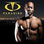 TQ Paradise (Remixes, Radio And Instrumentals)