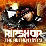 Ripshop The Authenticity