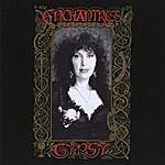 Gypsy Enchantress