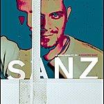 Alejandro Sanz Grandes Exitos 1991-2004 (Deluxe Edition)
