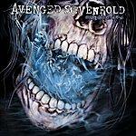 Avenged Sevenfold Nightmare (Single)(Edited)