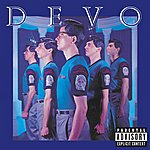 Devo New Traditionalists (Deluxe Remastered Edition) (Parental Advisory)