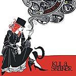 Kula Shaker Strangefolk