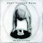 Andy Timmons Resolution