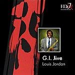 Louis Jordan G.i. Jive