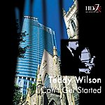 Teddy Wilson I Can't Get Started