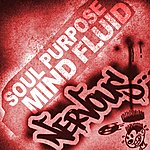 Soul Purpose Mind Fluid (2-Track Single)