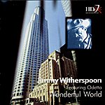 Jimmy Witherspoon Wonderful World