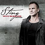 Sting Every Little Thing She Does Is Magic (London '10 Version)