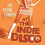 The Divine Comedy At The Indie Disco (3-Track Maxi-Single)
