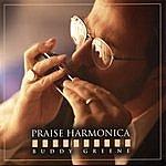 Praise Harmonica