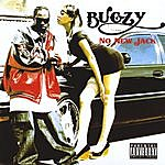 Bugzy No New Jack