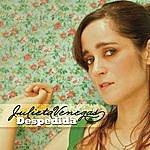 Julieta Venegas Despedida (Single)
