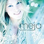 Meja Dance With Somebody (Single)