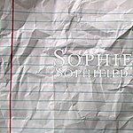 Sophie Sophified! (Single)