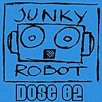 Noisebuilder Dose 02 (2-Track Single)