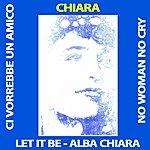 Chiara Chiara Notte