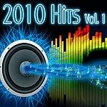 Hit Squad 2010 Greatest Hits - Vol. 1