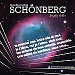 Claude-Michel Schönberg Les Plus Belles