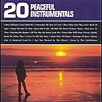 Christopher Davis 20 Peaceful Instrumentals